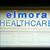 Elmora Healthcare
