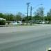 Bel Air Mobile Home Park
