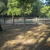 Bayou Meto Stables