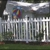 Aluminum Fences Direct