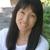 Carole S Miyahara, DDS - Aloha Pediatric Dentistry, Orinda