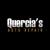 Quercia's Auto Repair