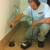 Dependable Plumbing & Drain Cleaning