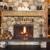 Fireside Stove Shop