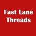 Fast Lane Threads
