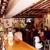 Cafe Iberico