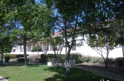 Dominican Sisters School of Music - Fremont, CA