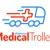 Oklahoma Medical Trolley