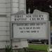 First Southern Baptist Church of San Lorenzo