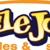 Joseph Auto Sales & Service