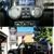 Audio Techniks