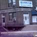 Dudley Enterprises