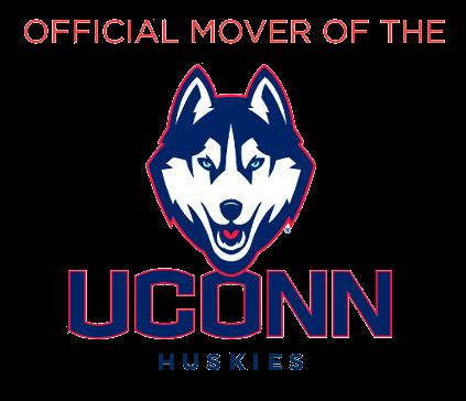 huskies movers