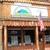 Ennis Montana Real Estate  Bill Mercer