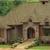 Loggins Roofing LLC