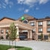 Holiday Inn Express & Suites Richfield