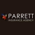 Parrett Insurance Agency Inc