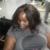Nay's Hair Braiding & Wireless