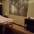 La Paix Mobile Massage & Bodywork