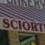 Peter Sciortino's Bakery