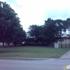 Bedford Parks & Recreation