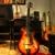 Colordo Springs Guitar Studio