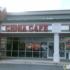 China Cafe