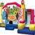 Bounce 4Fun Party Rentals