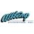 Alltemp Enterprise Inc