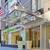 Holiday Inn Express NEW YORK CITY-WALL STREET