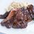 MAYA Steaks & Seafood