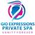 GioExpressions Private Spa