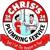 Chris's Plumbing Service