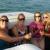 Fast1charters of Sarasota Bay