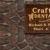Craftsman Dental Care