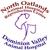 North Oatlands Animal Hospital & Reproduction Ctr.