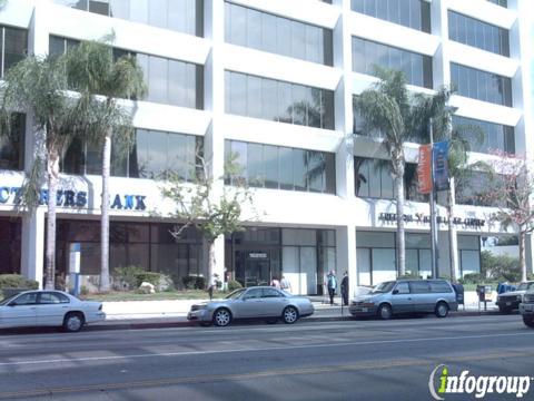 Berkadia Real Estate Advisors Encino Ca 91436 Yp Com