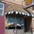 Main Street Station Bar & Grill