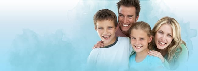 Painless Dentist In Little Rock