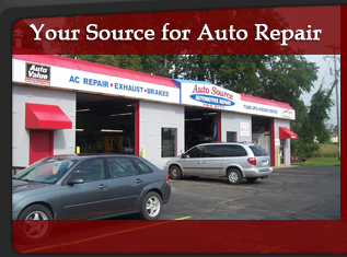 auto source garage