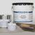 SilverTec Flooring Solutions