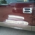 Dent King Mobile Auto Body - CLOSED