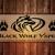 Black Wolf Vapes