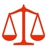 Peek F Harold Jr Attorney At Law