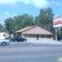 Foley's Tavern