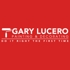Gary Lucero Painting & Decorating
