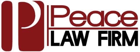 Peace Law Firm in Greenville SC
