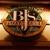 BJ's Restaurant & Brewery