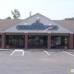 Bartlett Prescription Shop