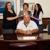 Allstate Insurance: Kevin Kelley